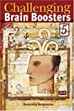 img - for Challenging Brain Boosters book / textbook / text book