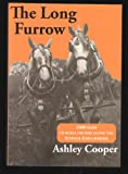 img - for The Long Furrow book / textbook / text book