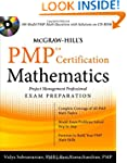 McGraw-Hill's PMP Certification Mathe...