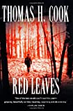 Red Leaves: Otto Penzler Book