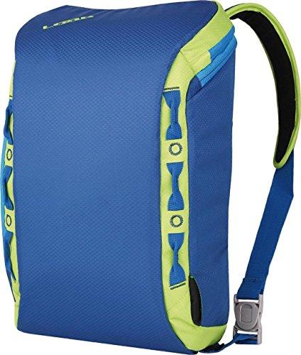 loapr-yala-18-sport-freizeit-reiserucksack-18-liter-trekking-hiking-850-g-laptopfach-organizer-gepol