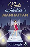 Nuits enchantées à Manhattan