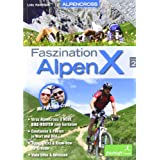 "Faszination AlpenX, Band 2von ""Michael Reimer"""