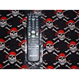Sanyo TV Remote Control FXPW FXPM Supplied with models: AVM3280 AVM3680 DS27800 DS35520 DS31520 DS32920 DS35224 DS27930 DS32424 DS32920 DS36930 DS31820 DS32830 DS32830H