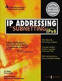 IP Addressing a..
