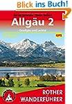 Allg�u 2 - Ostallg�u und Lechtal: 50...