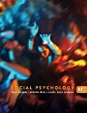 img - for Study Guide for Kassin/Fein/Markus' Social Psychology, 8th book / textbook / text book