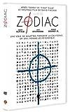 echange, troc Zodiac