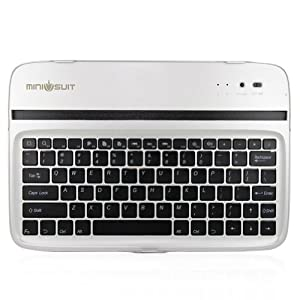 asked speak bluetooth qwerty keyboard stand case for google nexus 10 date