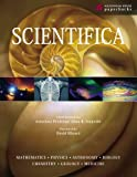 Scientifica: The Comprehensive Guide to the World of Science