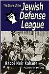 The Story of the Jewish Defense Leagu...