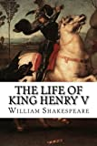 Image of The Life of King Henry V