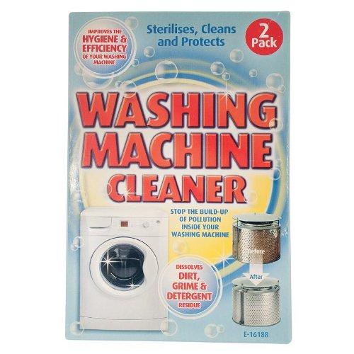 guilty-gadgets-washing-machine-cleaner-cleanfreshens-shines-250ml-2-x-125ml