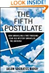 The Fifth Postulate: How Unraveling A...