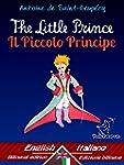 The Little Prince - Il Piccolo Princi...