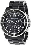 Michael Kors Men's Watch MK8128