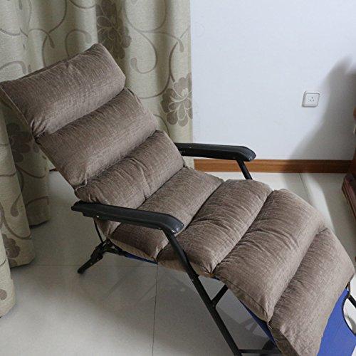 new-day-reclinable-cojines-cojines-de-silla-plegable-comida-siesta-cama-con-reclinable-de-algodon-co