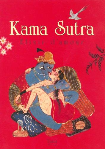 Kama-Sutra-Elixir-damour
