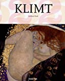 img - for Klimt (Taschen 25) book / textbook / text book