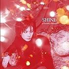 SHINE[TYPE A](�߸ˤ��ꡣ)