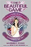 The Beautiful Game: 01: Hannah's Secret: Bk. 1