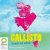 Callisto | [Torsten Krol]