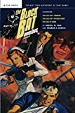 img - for The Black Bat Omnibus Volume 5 book / textbook / text book