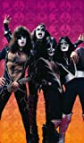img - for Kiss Volume 2: Return of the Phantom book / textbook / text book