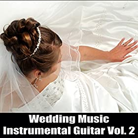 Amazon I Cant Help Falling In Love With You Instrumental Version The ONeill Brothers