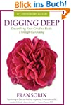 Digging Deep: Unearthing Your Creativ...