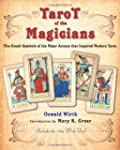 Tarot of the Magicians: The Occult Sy...