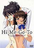 Hi・Me・Go・To