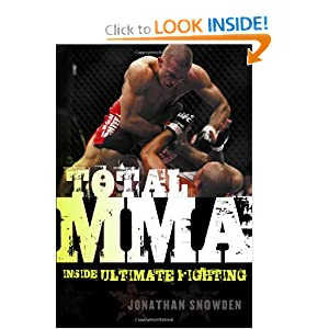 an examination of the sport ultimate fighting championship Who's the main attraction star power as a determinant of ultimate fighting championship pay-per-view demand.