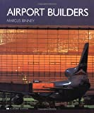 img - for Airport Builders book / textbook / text book
