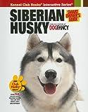 Siberian Husky (Smart Owner's Guide)