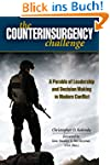 The Counterinsurgency Challenge: A Pa...