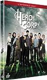 Hero Corp - Saison 1