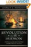 Revolution on the Hudson: New York Ci...