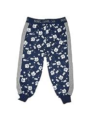 Clothing & Accessories › Boys › Sleepwear & Robes › Pajama