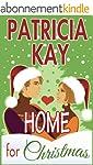 Home For Christmas (English Edition)