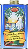 Madal Bal 1000 ml Natural Tree Syrup Tin (Package Design May Vary) by Madal Bal
