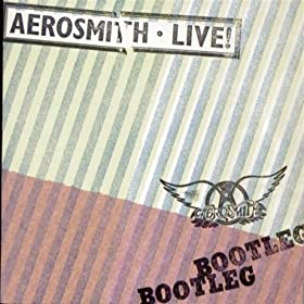 Amazon.com: Live! Bootleg: Aerosmith: MP3 Downloads