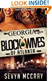 The Real Block Wives Of Atlanta