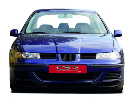 CSR-Automotive Motorhaubenverlängerung Böser Blick MHV041 T