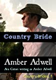Country Bride (Country Brides)