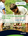 OCR Home Economics for GCSE: Child De...