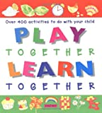 Play Together Learn Together (0753403978) by Rice, Melanie