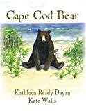 img - for Cape Cod Bear book / textbook / text book