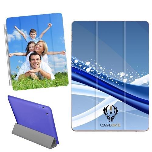 custodia-cover-case-dart-blue-per-ipad-mini-pieghevole