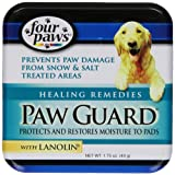 Four Paws 100202118 Paw Guard